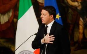 Referendum: vittoria schiacciante del NO. Renzi rassegna le dimissioni
