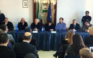 Il presidente De Luca propone il rilancio turistico dell'Area Vesuviana…