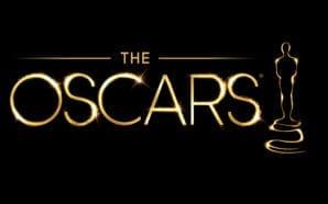 Novità per l'89ma edizione della cerimonia degli Oscar