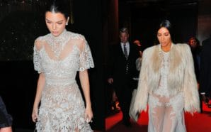 Kim Kardashian, Kendall e Kylie Jenner girano un cameo per…