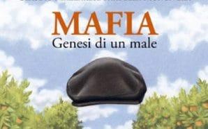 """A Terzigno la presentazione del libro """"Mafia. Genesi di un…"""