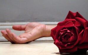 Poggiomarino: donna si suicida in casa. I familiari ritrovano il…