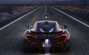 BMW e McLaren: unite per il progresso