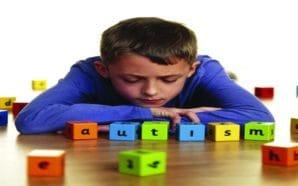 Autismo: la ricerca verso una diagnosi precoce