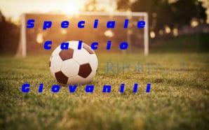 """Azzurrini del Napoli: Under 17 al Torneo """"Beppe Viola"""", gli…"""