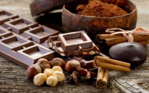 Tragedia per gli amanti del cioccolato