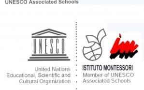 Nuove fonti di vita: spunti di riflessione all'Istituto Montessori
