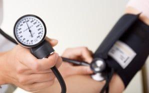 Salute e benessere: cause, sintomi e prevenzione della pressione alta