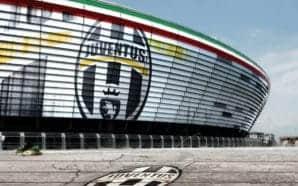 Calcio. La Juventus (volutamente) continua a sbagliare la grafica allo…