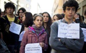 Giovanni Falcone , vogliamo ricordarlo senza ipocrisia.