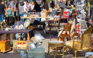 Napoli: tutti gli eventi gratuiti del weekend