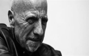 A 68 anni ci lascia Guido Elmi, storico produttore di…