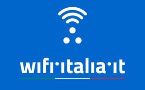 Nasce l'app per navigare gratuitamente in Italia