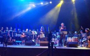 Concerti gratuiti a Vietri sul Mare