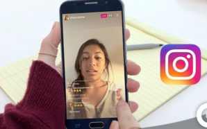 In arrivo video in diretta con gli amici su Instagram