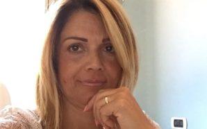 San Giuseppe Vesuviano: Almerinda Giordano è il nuovo assessore