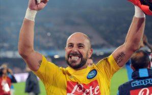 Calciomercato: PSG-Reina, lo spagnolo accetta l'offerta del club francese!