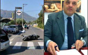 Saviano, incidente mortale: perde la vita un uomo di 52…