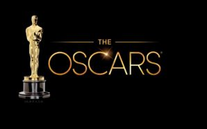 Lista dei film italiani proposti per l'Oscar al miglior film…