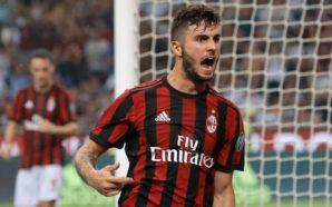 Il Rijeka affonda il Milan, ma non Cutrone