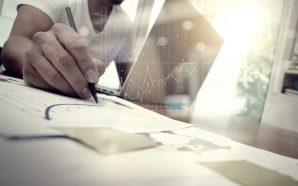 Coworking, marketplace, e-commerce: le nuove realtà del lavoro digitale