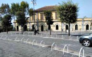 Portici: insulti al sindaco per la ZTL del Granatello