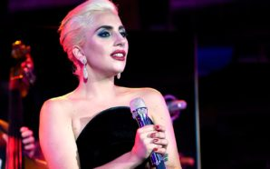 """Pausa per Lady Gaga: """"Ho bisogno di riprendermi"""""""