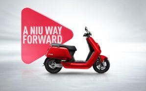 Niu: sulla buona strada per una città più pulita