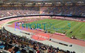 Calcio Napoli. Capitan Hamsik è tornato +++Le sei FOTO del…