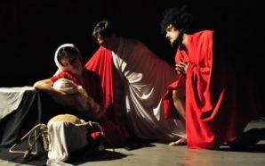 Napoli: ritornano al museo Diocesano i Tableaux Vivants