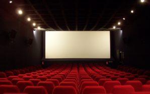 """Cineforum 2017 a Poggiomarino, """"Dalla penna alla cinepresa"""""""