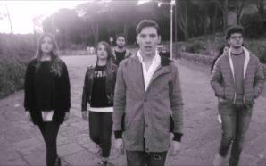 """Terzigno. Il videoclip di Vietato morire per l'inizio di """"Voci…"""