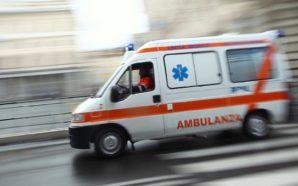 """Pompei: denunciate ambulanze """"abusive"""" in circolazione"""