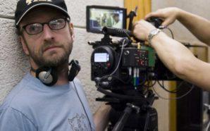 Unsane, il primo horror di Soderberg girato con l'iPhone