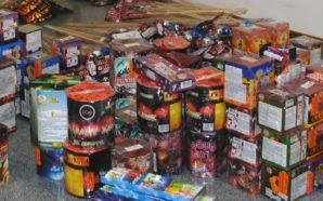 Botti di Capodanno: il sindaco di Boscoreale rivolge un appello…
