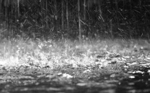 Nuova allerta meteo in Campania: temporali e rischio frane