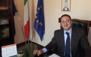 Palma Campania: nasce la web radio comunale per i ragazzi