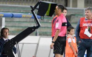 Calcio. Dopo la Juve, anche la Lazio fa guerra al…