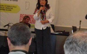 Elezioni 4 marzo: Di Maio ufficializza la candidatura di Silvana…