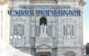 San Giuseppe Vesuviano: pubblicata la Carta dei Servizi