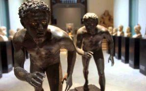 Musei gratis, di nuovo un grande successo in Campania