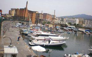 Il Museo Navigante arriva a Torre del Greco