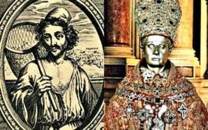 Napoli doppia protagonista: Rai Storia e Cultura con Masaniello e…