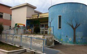 Boscoreale: bloccato un uomo armato fuori la scuola elementare di…