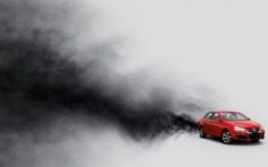 La fine del gasolio è ormai prossima, ma le tedesche…