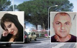 Omicidio-suicidio Terzigno. I legali diffidano i media a divulgare nome…