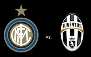 Inter vs Juventus: record d'incassi