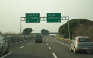A30, rifiuti radioattivi concentrati tra Palma Campania e Sarno