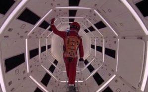 2001: Odissea nello Spazio, il capolavoro di Kubrick a Cannes…