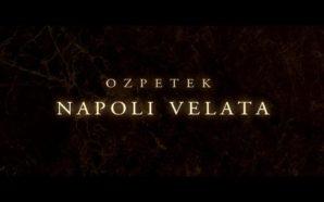 Ferzan Ozpetek alla Feltrinelli di Napoli per l'uscita del Dvd…
